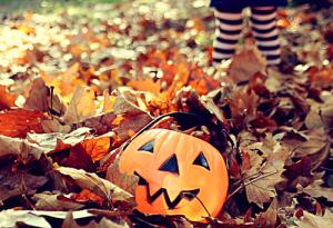Halloween-Photos-Tumblr